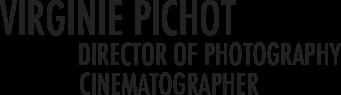 Virginie Pichot